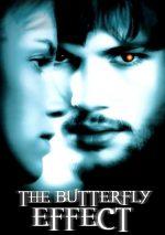 Эффект бабочки1