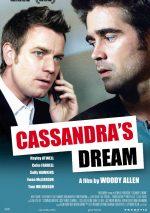 Мечта Кассандры